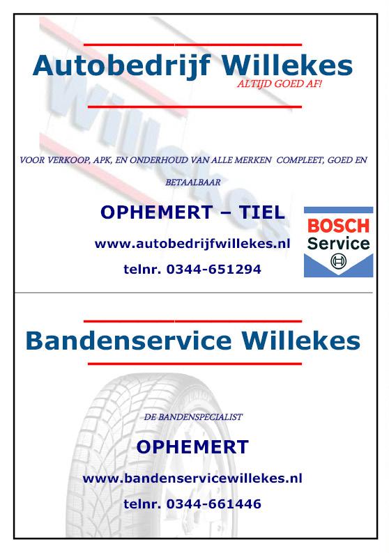 autobedrijf-bandenservice-willekes
