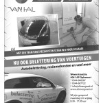autoschade-van-hal