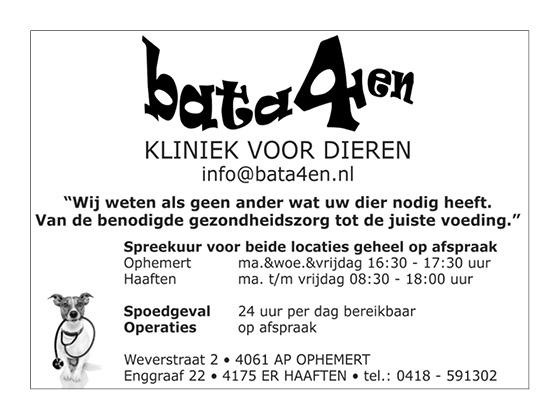 bata4en-kliniek-voor-dieren
