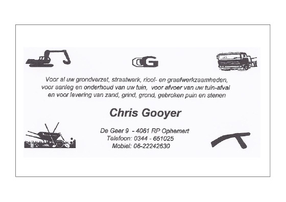 chris-gooyer