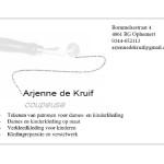 coupeuse-arjenne-de-kruif