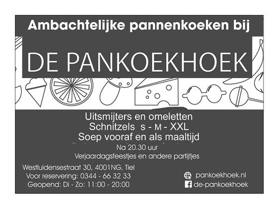 de-pankoekhoek
