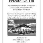 eetcafe-de-tol