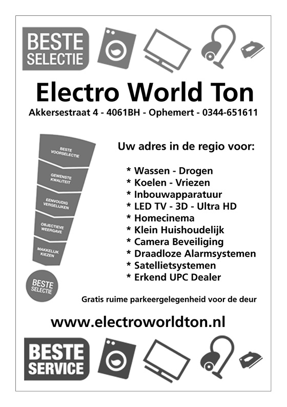 electro-world-ton