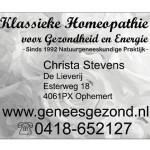 klassieke-homeopathie-christa-stevens
