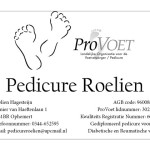 pedicure-roelien