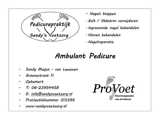 pedicurepraktijk-sandys-voetzorg