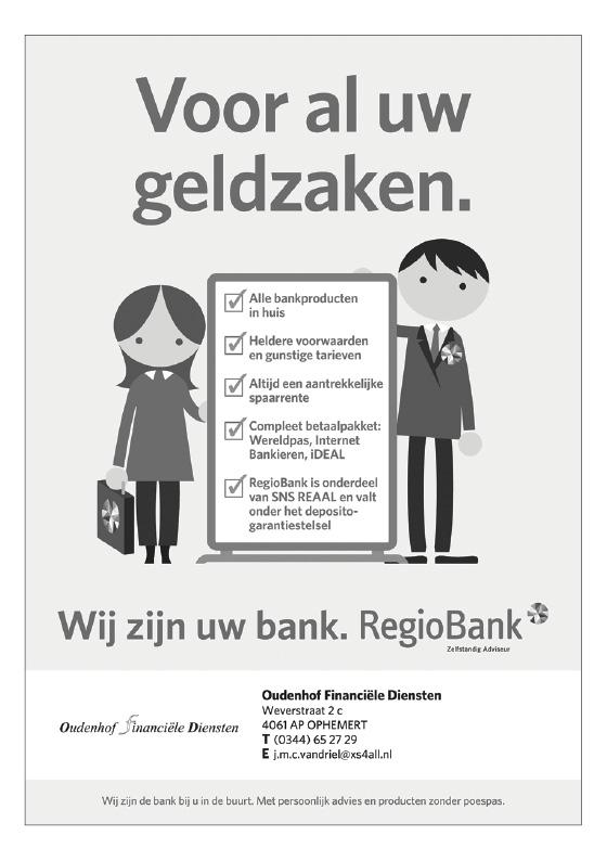 regiobank-oudenhof