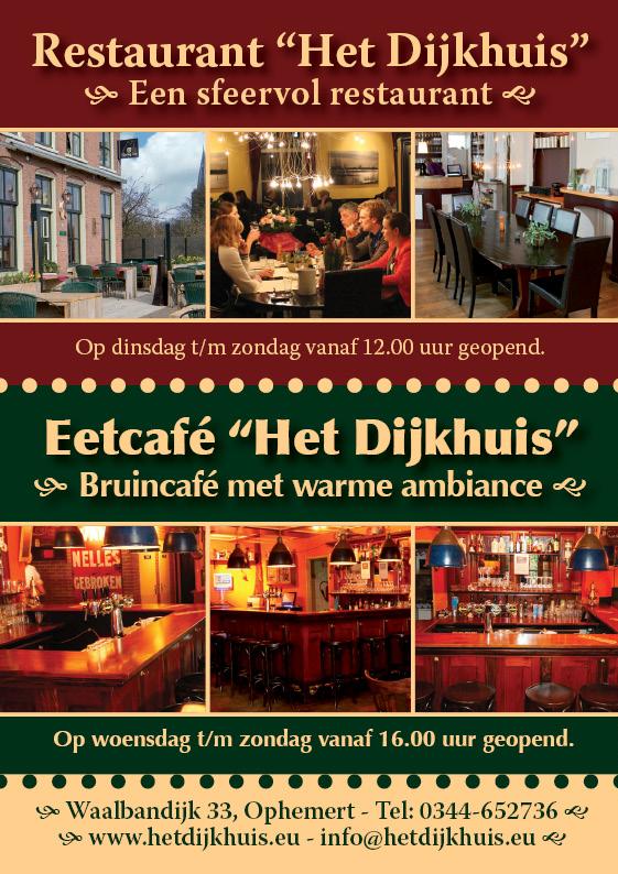 restaurant-eetcafe-het-dijkhuis