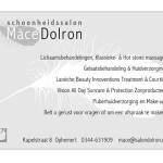 schoonheidssalon-mace-dolron