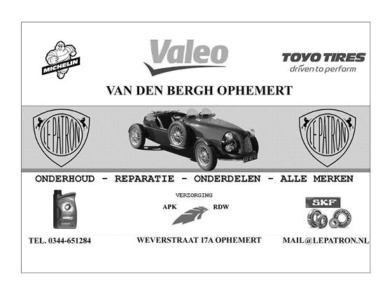 van-den-burgh-ophemert