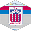 vvophemert-small