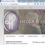 Helga Huidexpert