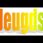 Stichting Jeugdsoos Ophemert