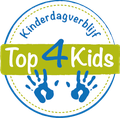 top4kids-logo